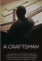A Craftsman