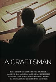 A Craftsman Poster