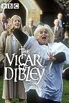 The Vicar of Dibley (1994)