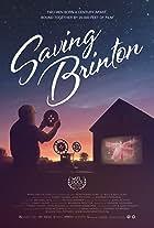 Saving Brinton