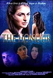 The Honour Poster