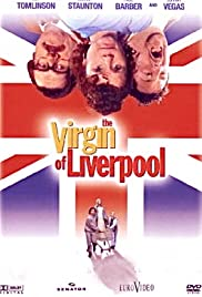 The Virgin of Liverpool Poster