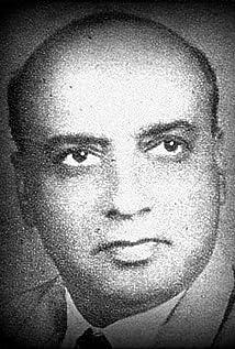 P.L. Santoshi Picture