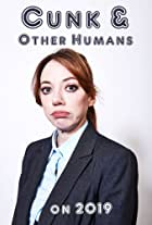 Cunk & Other Humans on 2019