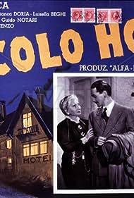 Piccolo hotel (1939)
