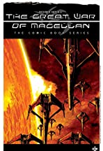 The Great War of Magellan