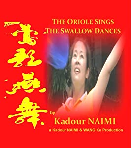 English movies dvdrip free download Oriole Sings Swallow Dances Italy [640x320]