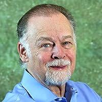 Ron Hausman