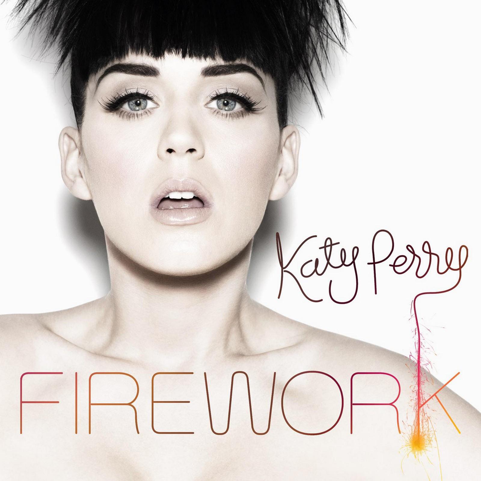 katy perry songs torrent