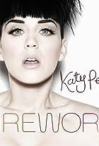 Katy Perry: Firework