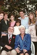 Chiara e gli altri