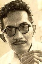 Gerardo de Leon