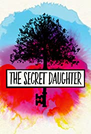 The Secret Daughter Poster