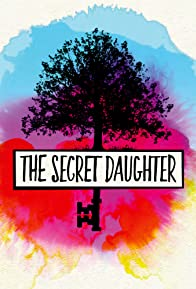 Primary photo for The Secret Daughter