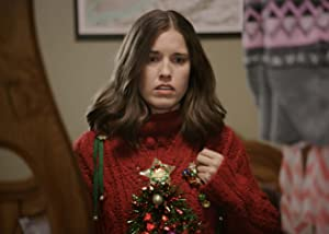 Permalink to Movie The Ugly Christmas Sweater (2017)