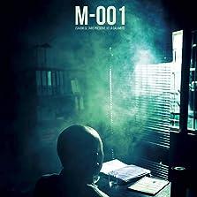 M-001 (2017)