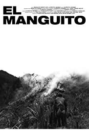El Manguito