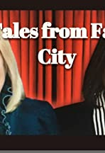 Tales from Fat City