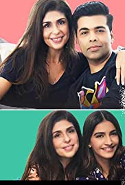 Feet up with the stars S01 2018 Web Series English Voot WebRip All Episodes 50mb 480p 200mb 720p 600mb 1080p