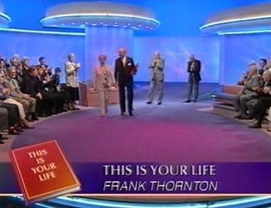 Movies hd download sites Frank Thornton [720x400]