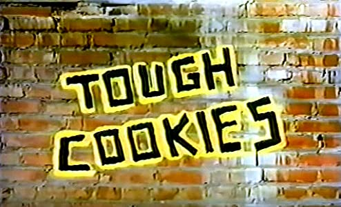 Downloads hollywood movies Tough Cookies [movie]
