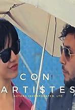 Con Artistes