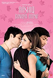 Aashiq Banaya Aapne: Love Takes Over (2005) Poster - Movie Forum, Cast, Reviews
