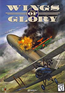 Wings of Glory in tamil pdf download