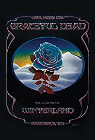Primary photo for Grateful Dead: The Closing of Winterland