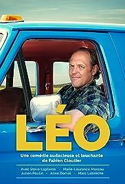 Léo Saison 2 VF