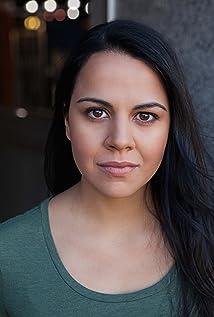 Viviana Chavez Picture