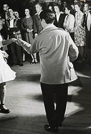 Canada Dances Poster