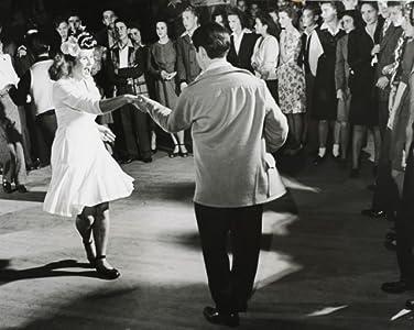 Canada Dances
