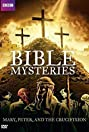Bible Mysteries (2003) Poster