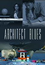 Architect Blues