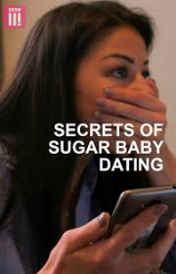 Where to stream Secrets of Sugar Baby Dating
