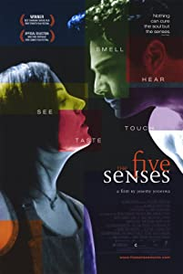 Best sites for downloading mp4 movies The Five Senses [Mkv]
