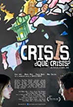 Crisis, ¿qué crisis?