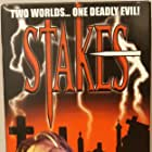 Stakes (2002)