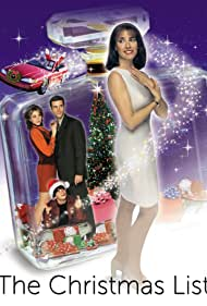 The Christmas List (1997)