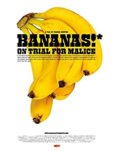 Watches the movie Bananas by none [720