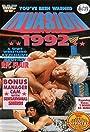 Invasion 1992