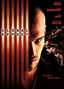 Watch online play movies Global Effect USA [1080p]
