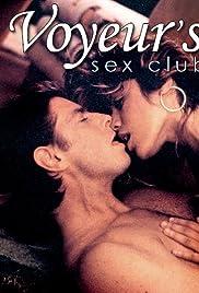 sex-with-voyeurs-wife-club-wife