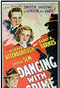 Primary photo for Dancing with Crime