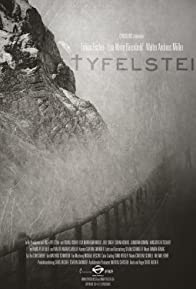 Primary photo for Tyfelstei