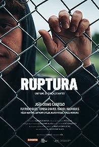 Primary photo for Ruptura
