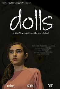 Primary photo for Dolls