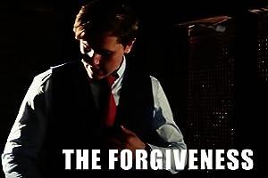 Where to stream The Forgiveness