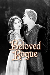 3d hd movie clips free download The Beloved Rogue by Archie Mayo [1080i]